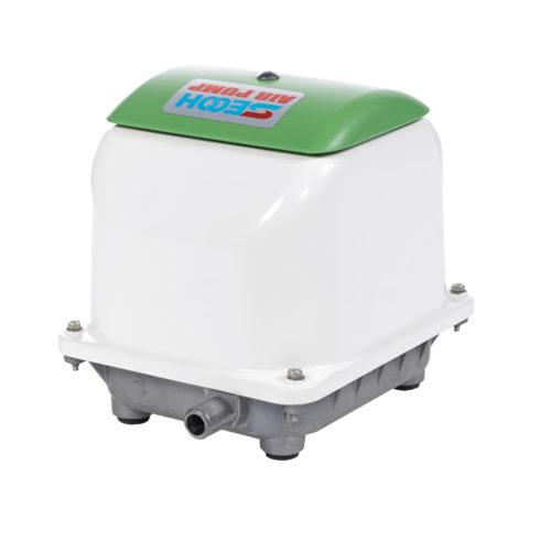 SepticsDirect Secoh JDK 60/80/100/120 air compressor / air blowrer / air pump