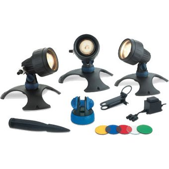 projecteur-lunaqua-3-kit-3-20